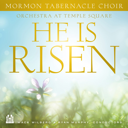 He is risen final cover