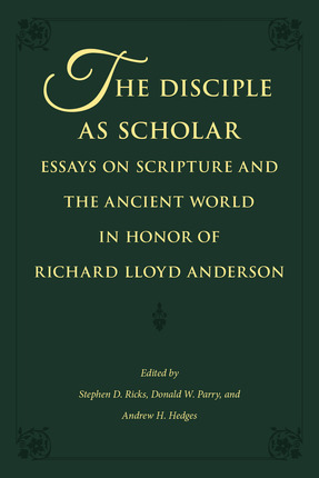 essay on honor in richard ii