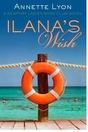 Ilanas_wish