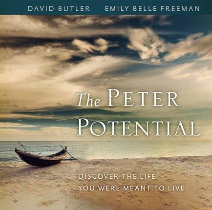 Peter_potential