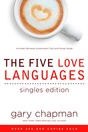 Five_love_languages_singles_edition