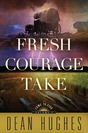 Fresh_courage_take