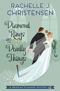 Diamond_rings_are_deadly_things