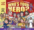 Whos_your_hero_ultimate_collection_vol_2