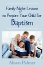 Family_night_lessons_baptism