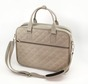 Gray_quilted_temple_bag