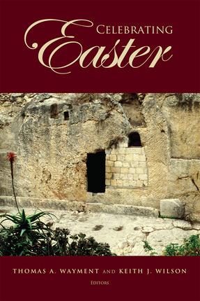 Easter2006