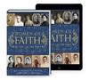 Women of faith bkebk combo v3