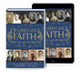 Women_of_faith_bkebk_combo_v3