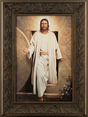 5124550_he_is_risen_-_28x21_-_crop_a