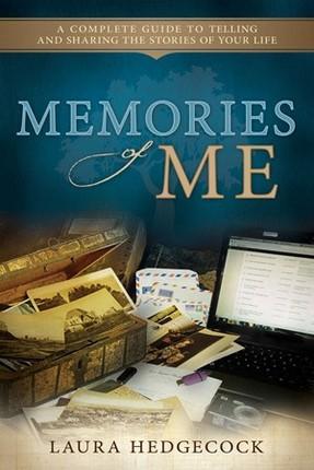 Memories of me 2x3