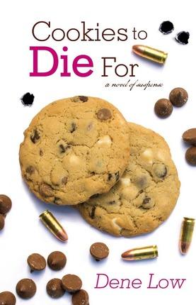Cookies to die for