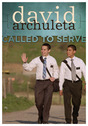 David Archuleta: Called to Serve