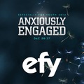 Anxiously_engaged_cd