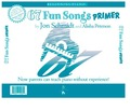 67_fun_songs_primer