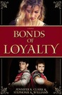 Bonds_of_loyalty