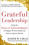Grateful-leadership-book-cover-jpeg