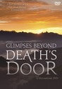Glimpses_beyond_deaths_door