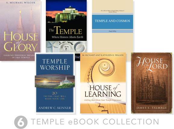 Templecollection