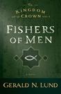 Fishers_of_men_lund