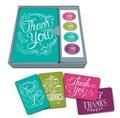 Thank_you_notecard_set_studiooh