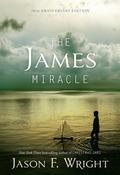 James_miracle