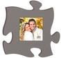 Puzzle_frame_dark_gray