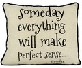 Someday_pillow