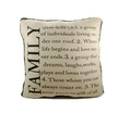 Family_definition_pillow