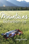 Mountains_between_us