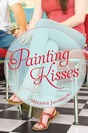 Painting_kisses