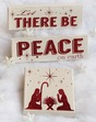 Let_there_be_peace_block_set_red