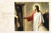New testament spread 1