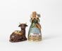 Mini_ox_and_shepherd_nativity