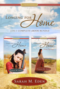 Longing_for_home_bundle_cover