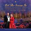 Let the season in cd