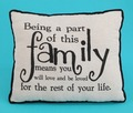 Pillow_being_a_part_family