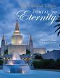 Oakland_temple_portal_to_eternity