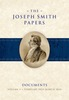 Joseph smith papers documents v3