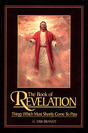 The_book_of_revelation