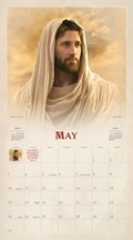 Simon_dewey_calendar_3