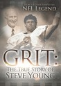 Grit_true_story_steve_young