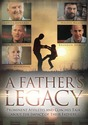 A_fathers_legacy_dvd