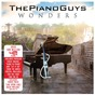 The_piano_guys_wonders_cover_updated