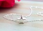 Sisters_are_stars_necklace