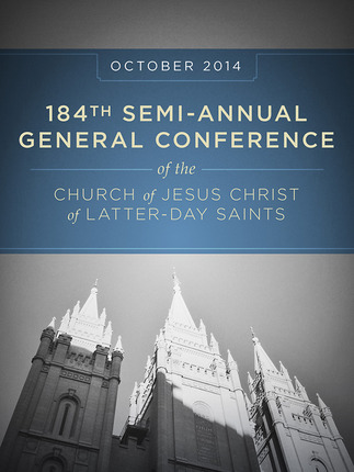 Deseret book books dvds music art more for lds families 184th semi annual general conference of the church of jesus christ of latter day malvernweather Images