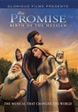 The_promise_the_birth_of_the_messiah
