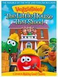 Little_house_that_stood