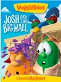 Josh_big_wall