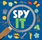 Spy_it